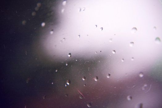 Raindrops. by YouAndMe-x