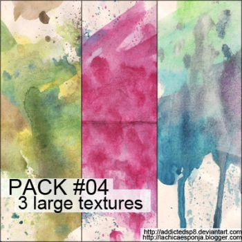 pack 04 by addictedsp8