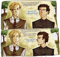 fathers and sons - ch. 21 by spoonybards