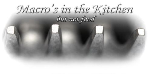 In the kitchen by s-kmp