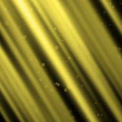 Animated Shimmering Lights Background v7 by Blackcatmagick41