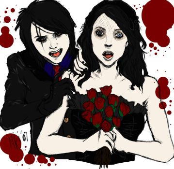 Vampires.Will.NEVER.Hurt.You by DRACOgit