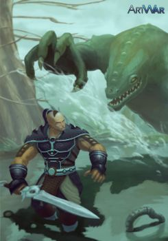 Bolin Final Illus by IanBrewer