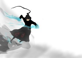 Viole - tower of god by Fullm3t41