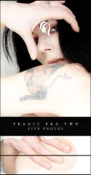 Package - Tragic - 2 by resurgere