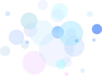 Bluedot PNG #10 by AugT30