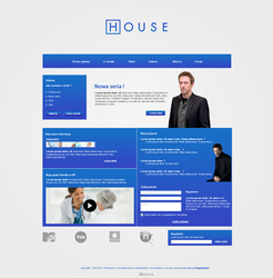House by Futer