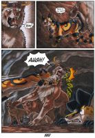 Chakra -B.O.T. Page 227 by ARVEN92