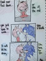 It will be okay.. by Emeshards