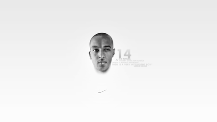 14 The Future - Nike by reece3