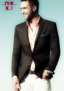 casual stylish suit for men in USA by mensusasuits