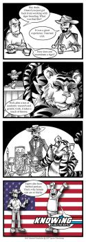 03-28-2017 (knowing Part 1) by JaysinO