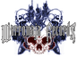 Warromaja Records Logo