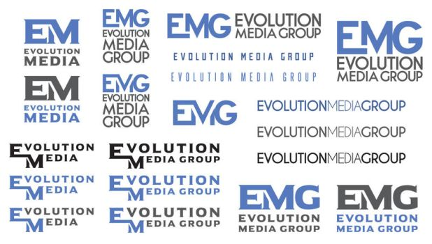 evolution of media The history of social media and its impact on business in this article, the authors describe features and the evolution of social media.