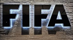 00000000-0000-0000-0000-00000000,FIFA LOGO by geovailpintor