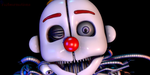 [SFM FNAF] Ennard Jumpscare by Fazbearmations