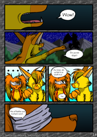 InuKami ch 04 page 29 by InuHoshi