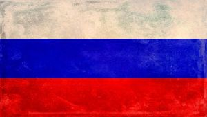 Grunge WP Russia by RSFFM