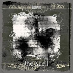 Unused draft of the Knell by ACZ