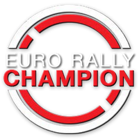 Euro Rally Champion Custom Icon by thedoctor45
