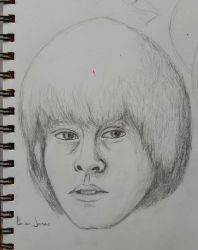 Brian Jones by Queen-Noobs