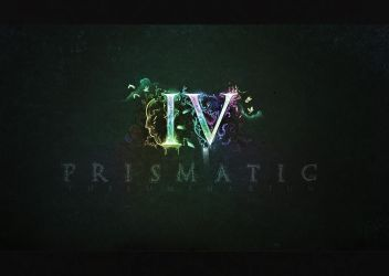 Prismatic Nature by VisualFour