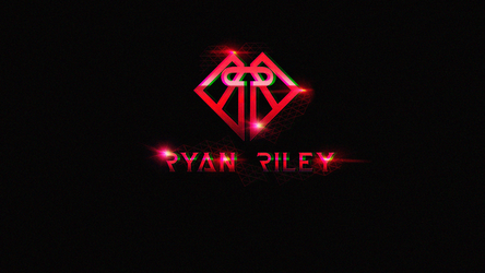 Ryan Riley GLiTchEd Cover by ThexRealxBanks