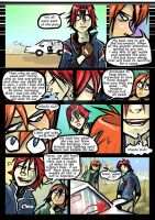 ScareCrow - Pg. 7 by dragon-flies