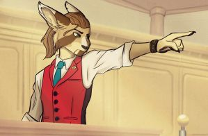 OBJECTION by N-o-x-y