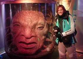 The Face of Boe - ID by samhawkeye