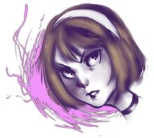HS: Lalonde by Magedon