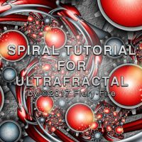 UF-Spiral Tutorial by Fiery-Fire 2017 by Fiery-Fire