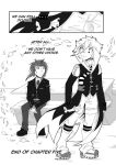 I.Wish Chapter 5 Page 27 by JammyScribbler
