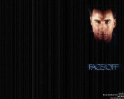 Face Of by RockID