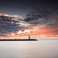 Lighthouse 2 by soulofautumn87