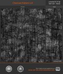 Charcoal Pattern 1.0 by Sed-rah-Stock
