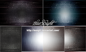 1500*900 Free Textures*15 by LeEight