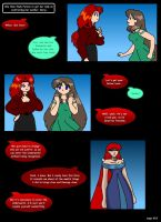 NSG page 618 by nads6969