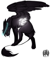Syke .:gift:. by SinCelticus