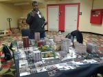 YoumaCon 2014: Robotech RPG Tactics 2 by bar1scorpio