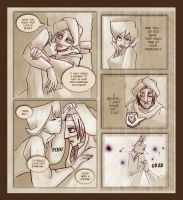 chapter 1 - page 43 by Dedasaur