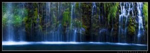 Serenity by aFeinPhoto-com