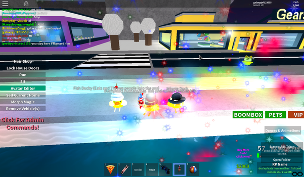 my ducky bff's in roblox by galaxygirl123555