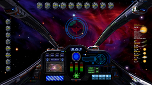 Cockpit 1.0 by oldcrow10