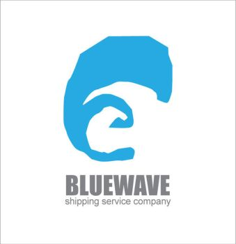 Blue Wave by helenik