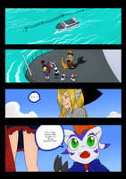 Event 2 - page 6 by Erupan