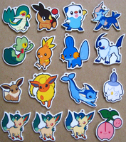 premade charms FOR SALE