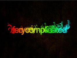 ferycomplicated by ferycomplicated