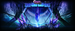 Freedom Planet 2 site background
