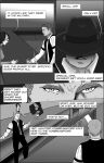 Chronicles of Valk ryel Ep0-4 by KevinG-art